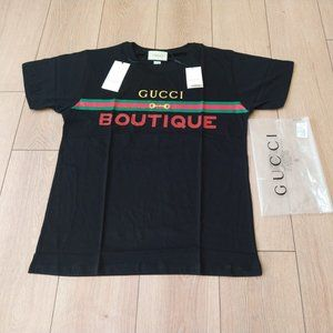 gucci mens casual short sleeve